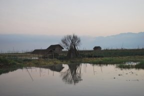 Inle Home