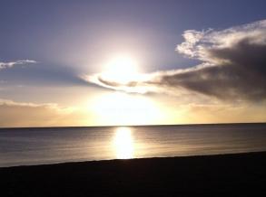 Dunsborough Sunrise