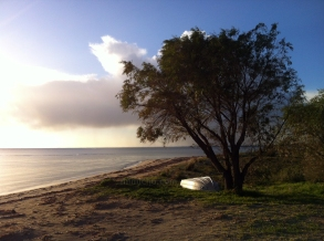 Dunsborough Morning