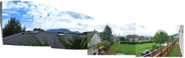 _panorama-chambery-small