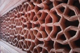 Vent details 2, Bharatpur