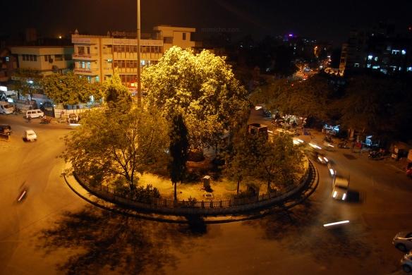 Jaipur circle
