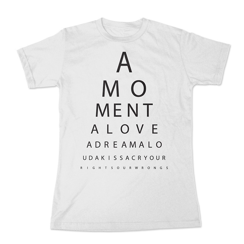 the_temper_trap_-_eye_chart_t-shirt